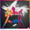 Avicii Ft. Robbie Williams - The Days (Mike Mago Remix)