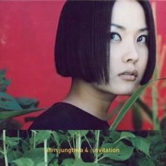 [Audio] Invitation (Uhm Jung Hwa)