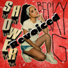 Becky G - Shower (Revoiced)