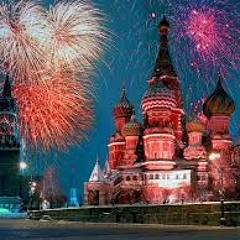 One Night in Moscow