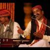 Yar Awan Je Shahr Main - Shafi Faqeer