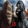 Download King Kong Vs Godzilla Mp3