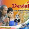 Biarkan Aku Menangis - Indra - DEWATA - Live Pantai Pelang 2015 Panggul Trenggalek
