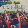 Tepe Ayala - 1, 2, 3 Jump! (Original Mix)