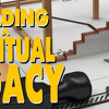 06 - 35b How To Worship Engaging God Biblically PT 2 06 - 35B