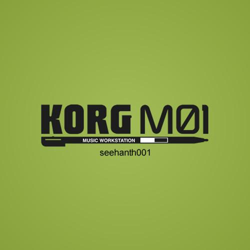 sanodg - house 90s (Seeha Mix)