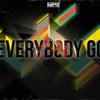 Army - Everybody Go (Original Mix)