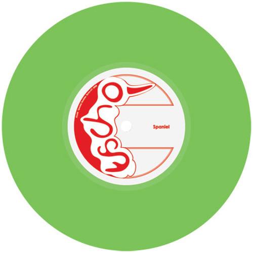 KLoAK - Boobies/Spaniel (Escho, 2008)