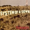 Toxicity, System of a Down cover by Greg' & Flo'