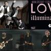 Love Illumination - Franz Ferdinand - La Chimica Del Granaio