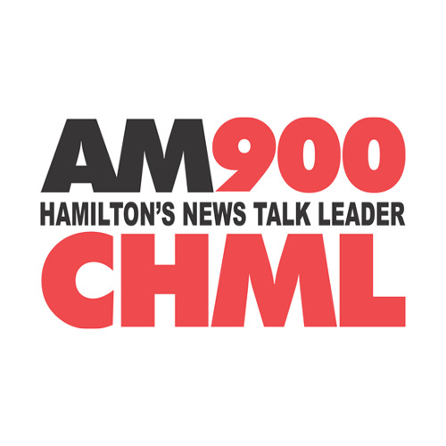 Bill Kelly AM900 CHML- TowIt - Thurs, January 22nd 2015