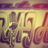 R2C HAI NONA REGAEE( Enol Mc Ft Brazoll Mc) mp3