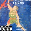 The Musical Theory (Yall Ready Know)- J Guevara