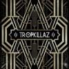 Tropkillaz - MAMBO Bass Boosted