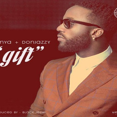 Iyanya - Gift ft Don Jazzy