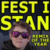 N-E-L Vs. Djuro - Drop That Fest I Stan (ZimoNitrome ReMiX)