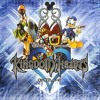 Once Upon a Time in Kingdom Hearts (including original Disney songs)
