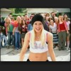 Gwen Stefani - Hollaback Girl (Original Audio) mp3