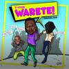 T-Vice - Warete [kanaval 2015]