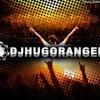 Trap Remixes (of Popular Songs BY DJ HUGO RANGEL)