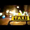 Mix Chofer Pare El Taxi 2015 By DJ FROG