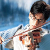 Chalte Chalte Violin Ringtone