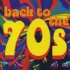 Back To 70s [royalty free music]