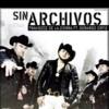 Los traviezos de la sierra Ft Gerardo Ortiz Sin Archivos 2015