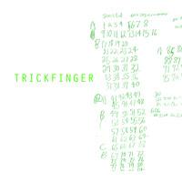 Trickfinger - After Below