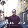 STAY WITH ME - Sam Smith - JAMES FORD COVER
