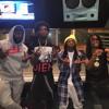 Lil Wayne - Amazing Amy (Ft. Migos)