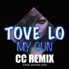 Tove Lo - My Gun (CC Remix)