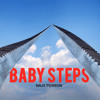 Baby Steps (REMIX)