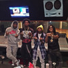 "Lil Wayne Feat. Migos ""Amazing Amy"" (Prod. by London On Da Track)"
