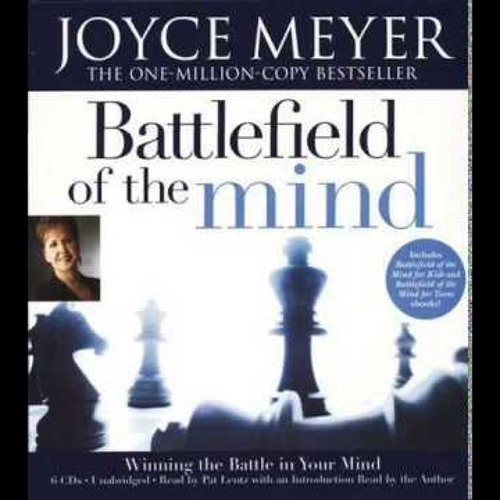December 17th 2014. Wednesday. Pastor Erik West. (Battlefield of the Mind Part 2)