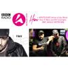 Hani Spotlight Artist on BBC Asia Network on KanDMan and Dj Limelight