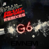 Without Me [Eminem] Vs. Like A G6 (Ed Han Mashup)