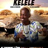 Download Lagu Mp3 KELELE - (feat Sonik Le chokeur & Ya Lévis Dalwear) (3.13 MB) Gratis - UnduhMp3.co