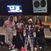 Lil Wayne - Amazing Amy ft. Migos (DigitalDripped.com)
