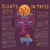 Drive: Goats In Trees
