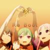 [Reboot] ~*SirHamnet*~ English Vocaloid