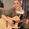 Emily Kinney - Be Good (short Cover)