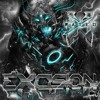 X Rated (Original Mix) - Excision