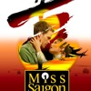 """MG's cover """"Sun and Moon"""" from the musical Miss Saigon"""