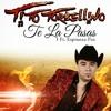 Tito Torbellino Te La Pasas (Feat. Espinoza Paz)