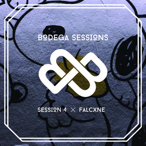 - Bodega Session #4 ft. falcxne -