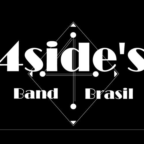 Ainda Lembro - Marisa Monte & Ed Motta (4side's Cover)