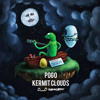 Pogo - Kermit Clouds (O___O Edit/Remix)