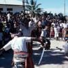 Insana - Instrumen Musik Khas Timor