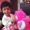 Maranthai Manameh - Prem K, Vairavan, Blackjack Homicide'z